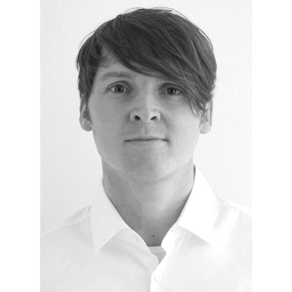 Müller SMALL LIVING Regalelement »VERTIKO PLY NINE«, Ausgezeichnet mit dem German Design Award 2021
