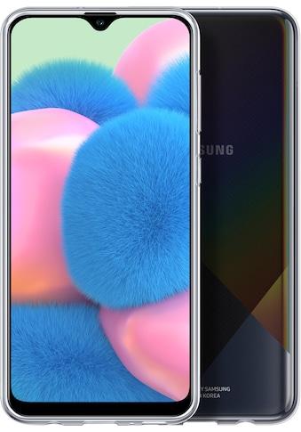 Samsung Handytasche »Clear Cover EF - QA307 für Galaxy A30s« kaufen