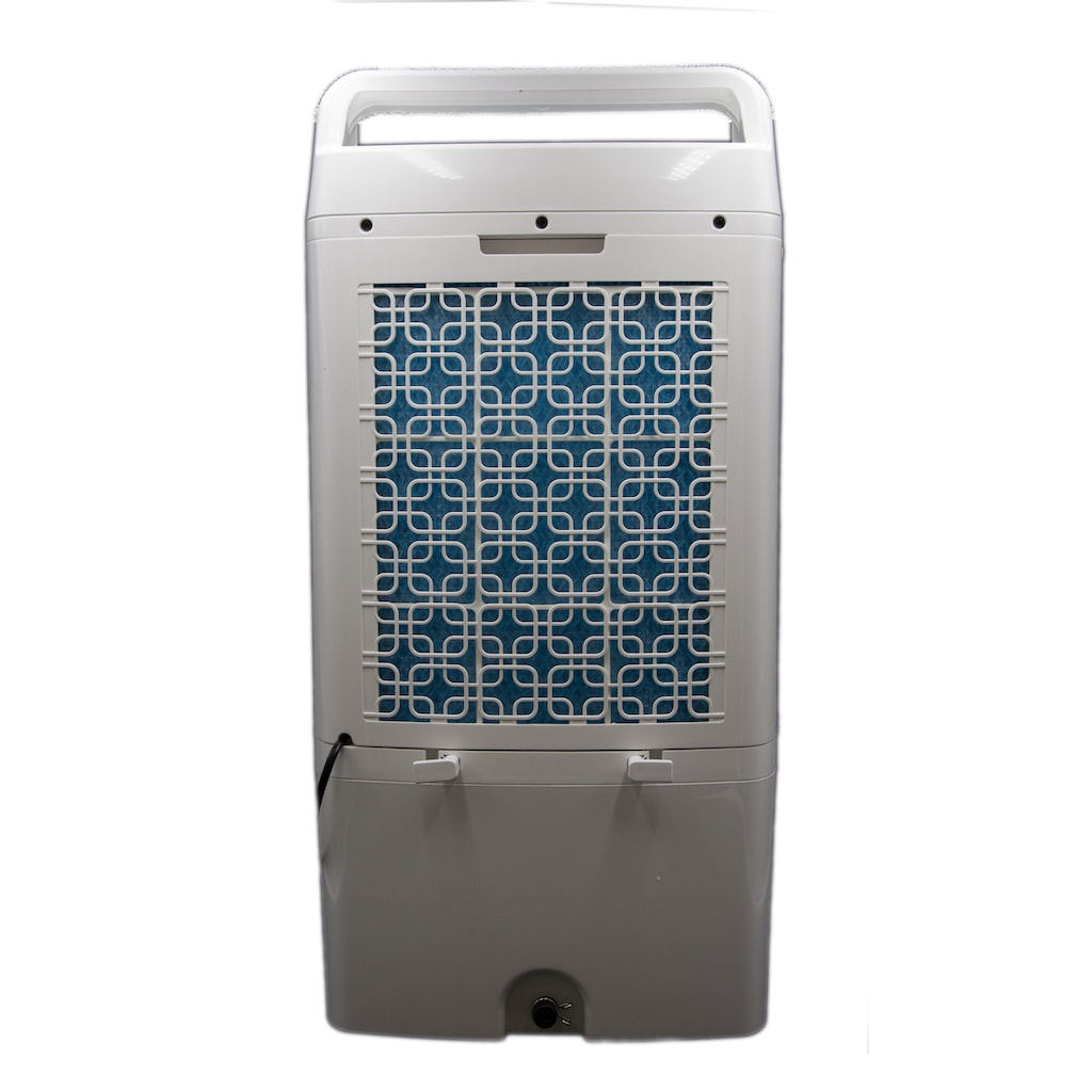 NABO 3-in-1-Klimagerät »Aircool One«
