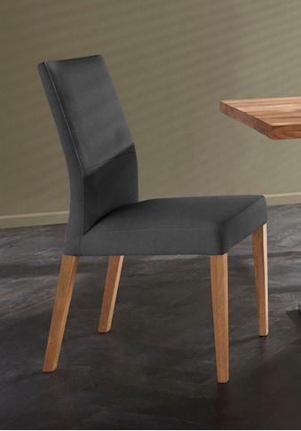 """Stuhl """"GREENLINE"""" kaufen"""