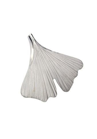 Vivance Kettenanhänger »925/- Sterling Silber Ginkgo«, Anhänger kaufen