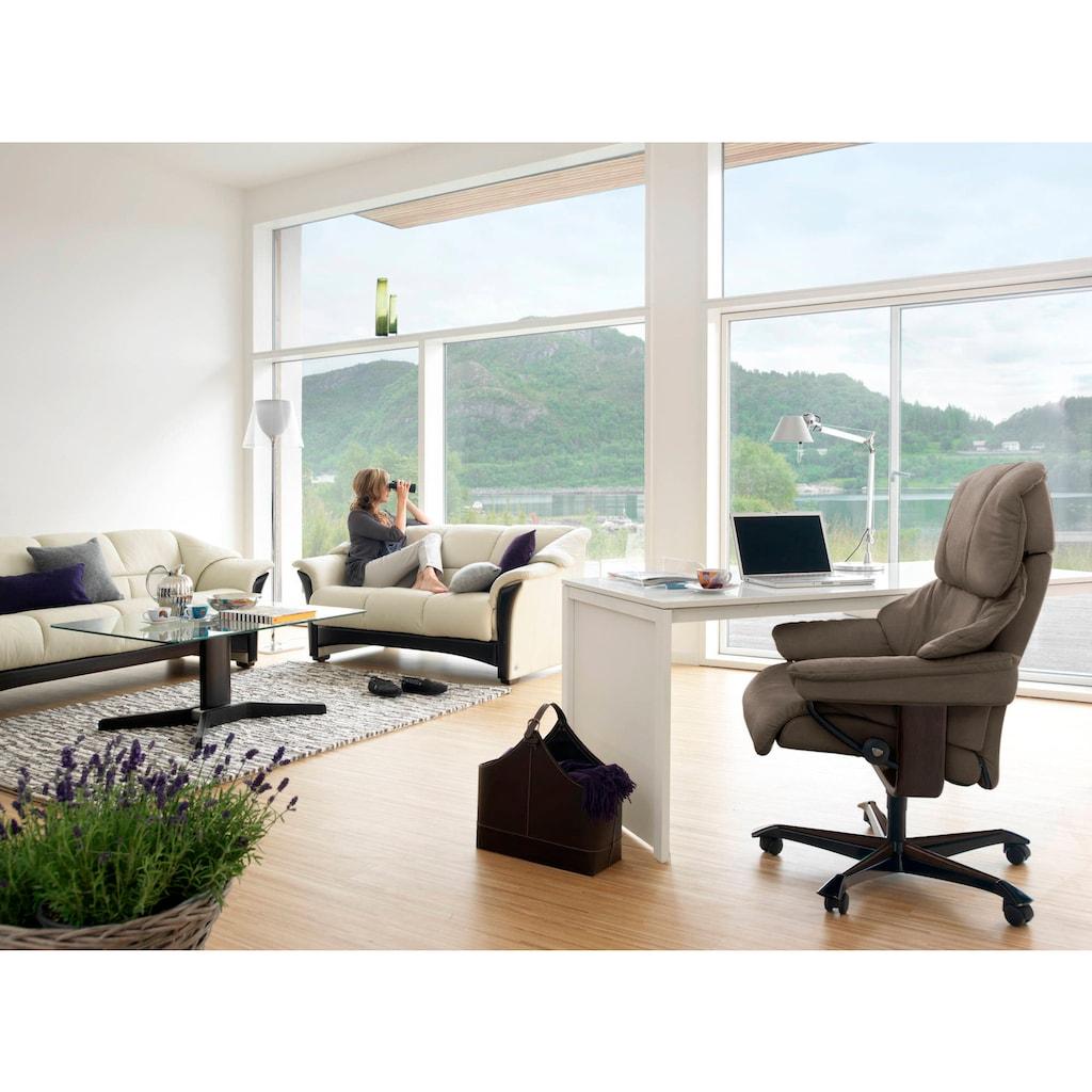 Stressless® Relaxsessel »Reno«