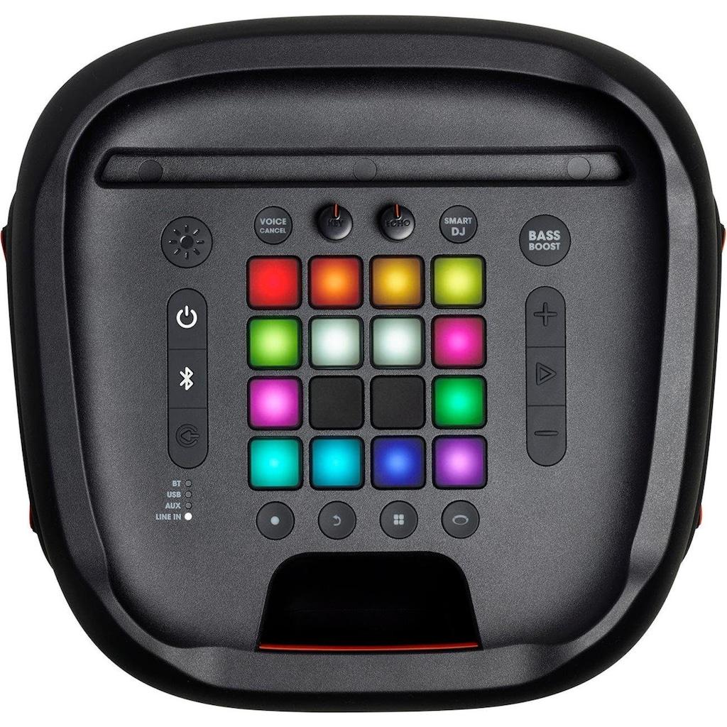 JBL Party-Lautsprecher »PartyBox 1000«