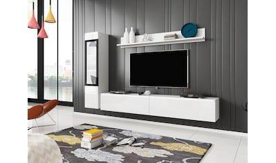 Wohnwand »Vera« (Set, 3 - tlg) kaufen