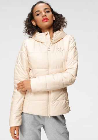 adidas Originals Outdoorjacke »SLIM JACKET« kaufen