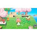 Animal Crossing New Horizons Nintendo Switch