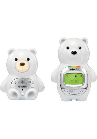 """Vtech® Babyphone """"BM2300B"""" kaufen"""