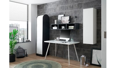 Büro-Set »Big System Office«, (4 St.) kaufen