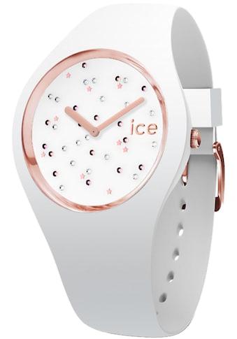 ice-watch Quarzuhr »ICE cosmos, 016297« kaufen