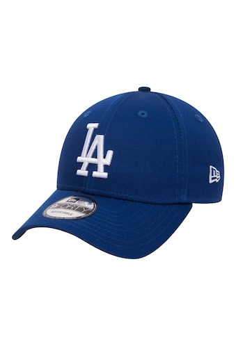 New Era Baseball Cap »LEAGUE ESSENTIAL 9FORTY LOS ANGELES DODGERS« kaufen