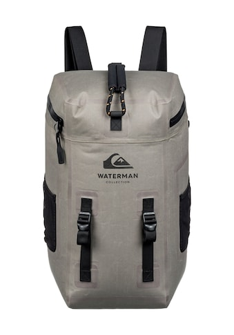 Quiksilver Drybag »Waterman Deeptide 40L« kaufen