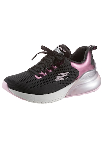 Skechers Slip - On Sneaker »SKECH - AIR STRATUS  -  GLAMOUR TOUR« kaufen