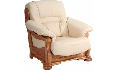 Max Winzer® Sessel »Texas« kaufen