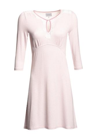 Vive Maria Nachthemd »Doris« kaufen