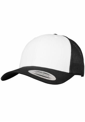Flexfit Baseball Cap kaufen