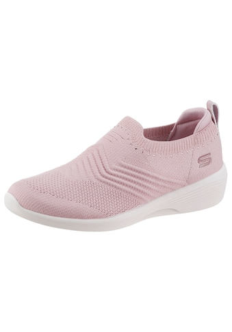 Skechers Slip - On Sneaker »ARYA« kaufen