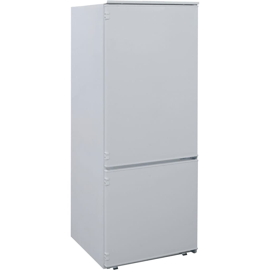 GORENJE Einbaukühlgefrierkombination »RKI4151P1«