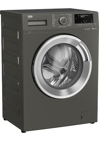 BEKO Waschmaschine WML71463PTEMG1 kaufen
