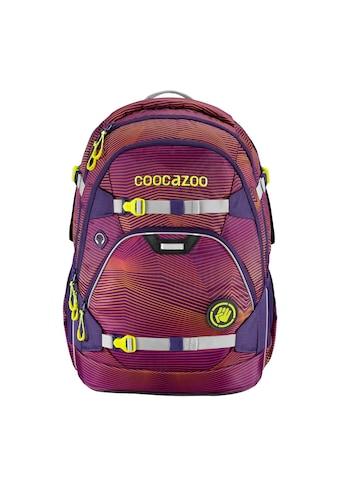 """Coocazoo Schulrucksack """"ScaleRale"""" kaufen"""