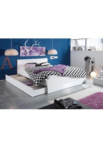 Schlafkontor Schubkasten »Malmoe« kaufen