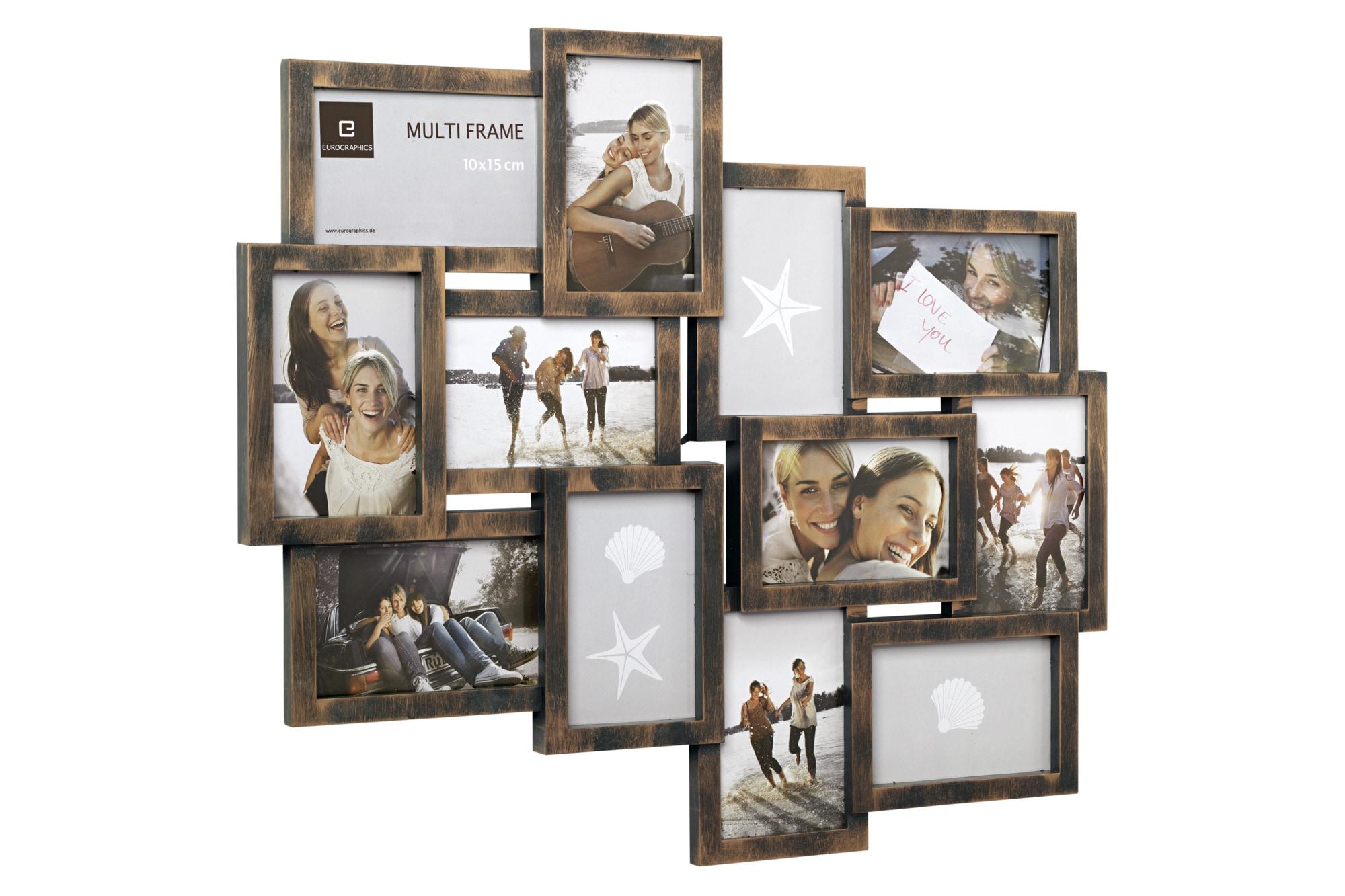 fotogalerie preisvergleich die besten angebote online kaufen. Black Bedroom Furniture Sets. Home Design Ideas