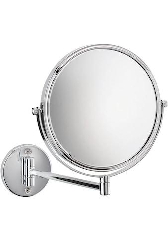 Nie wieder bohren Kosmetikspiegel »Pro MR 472«, (1 St.), ohne Bohren kaufen