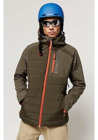 O'Neill Skijacke »BAFFLE MIX« kaufen