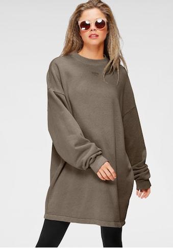 Reebok Classic Sweatshirt »CL RBK ND CREWNECK« kaufen