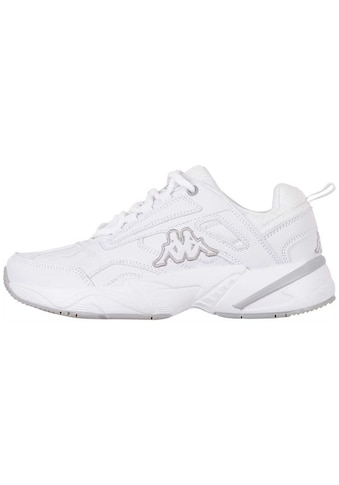 Kappa Wedgesneaker »SULTAN OC«, mit markanter Sohle<br /> kaufen