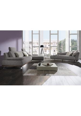 ADA premium Ecksofa »Tivoli« kaufen
