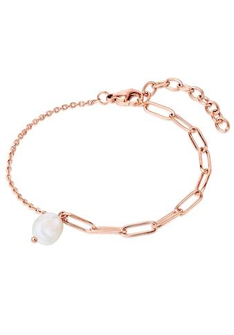 Valero Pearls Armband »VP780«, (1 tlg.), mit Süßwasser-Zuchtperle kaufen