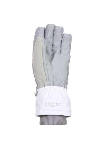 Trespass Skihandschuhe »Kinder Handschuhe Vizza II« kaufen