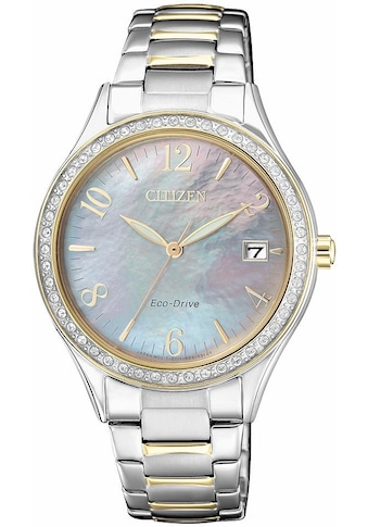 Citizen Solaruhr »EO1184 - 81D« kaufen