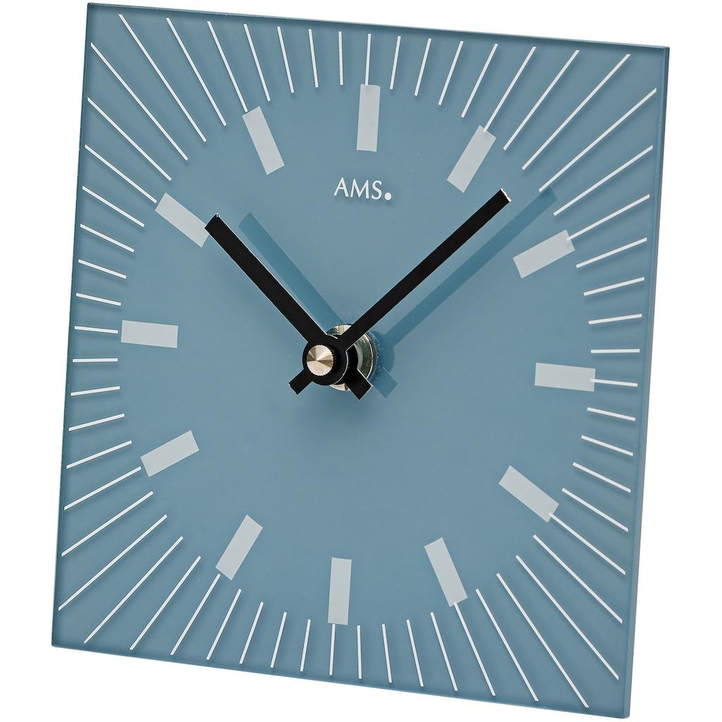AMS Tischuhr »T1157«