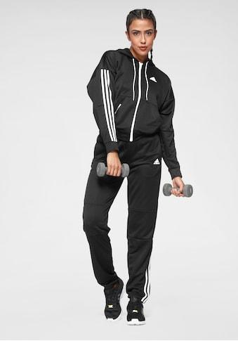 adidas Performance Trainingsanzug »GAME TIME AEROREADY« kaufen