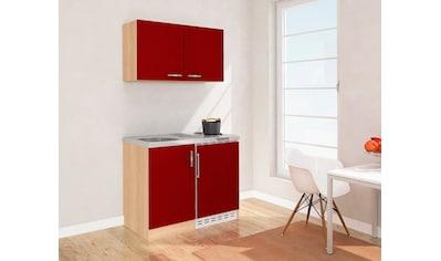 RESPEKTA Küchenzeile kaufen