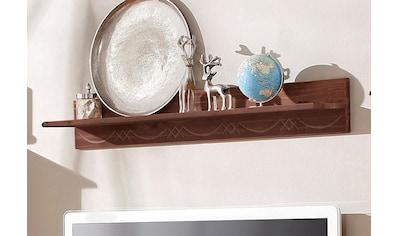 Home affaire Wandpaneel »Sofia«, Breite 100 cm kaufen