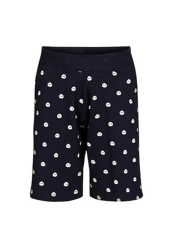LEGO® Wear Shorts »LWPATRIK 303« kaufen
