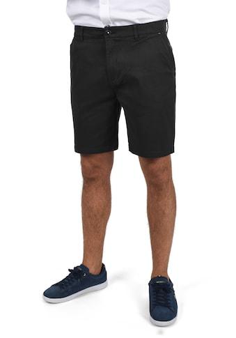 Solid Chinoshorts »Ravi«, kurze Hose im Chino-Stil kaufen