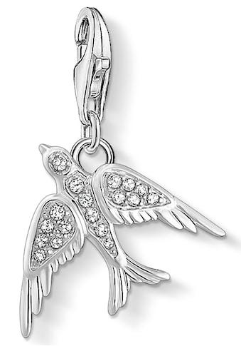 THOMAS SABO Charm - Einhänger »Vogel, 1857 - 051 - 14« kaufen