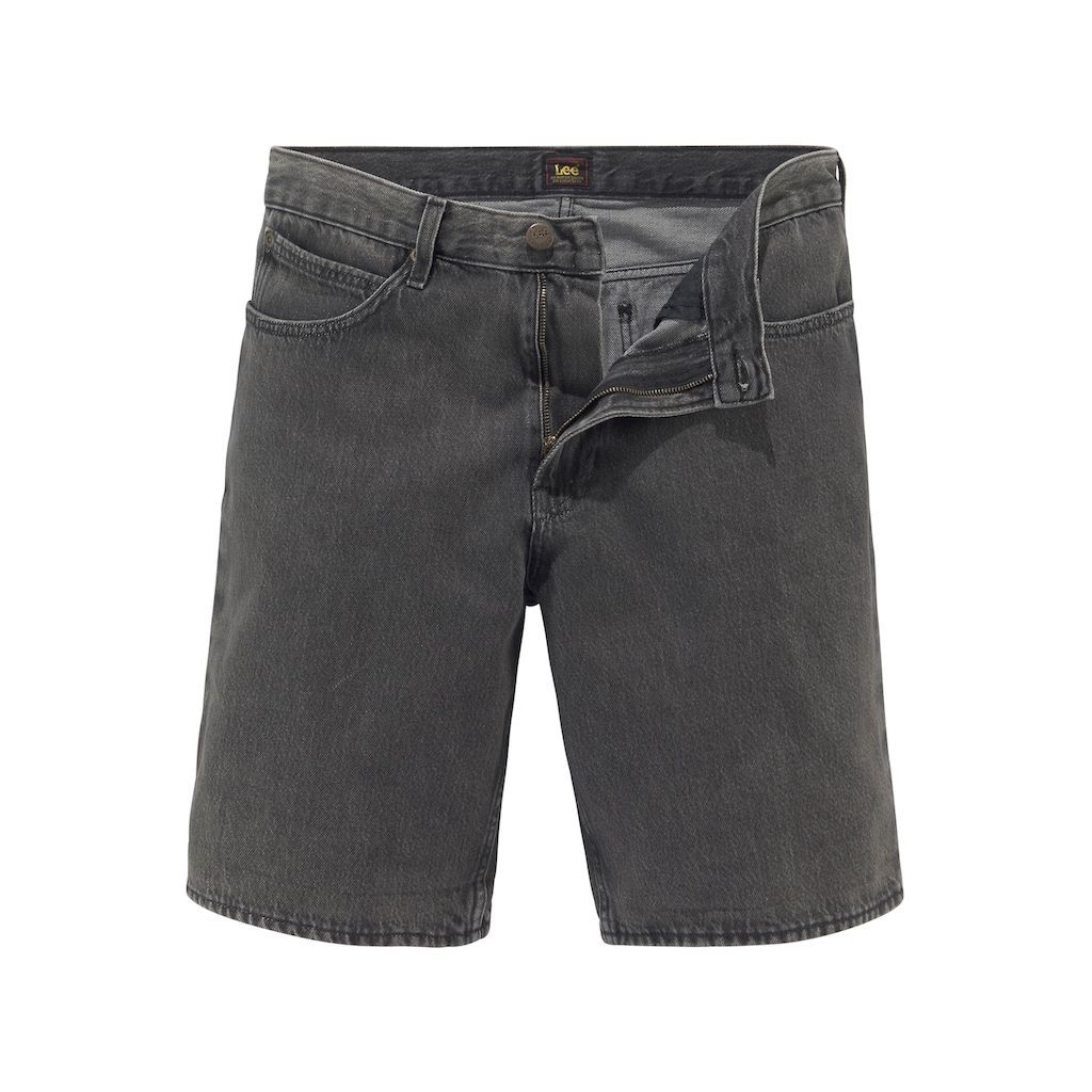 Lee® Jeansshorts »Bronx«