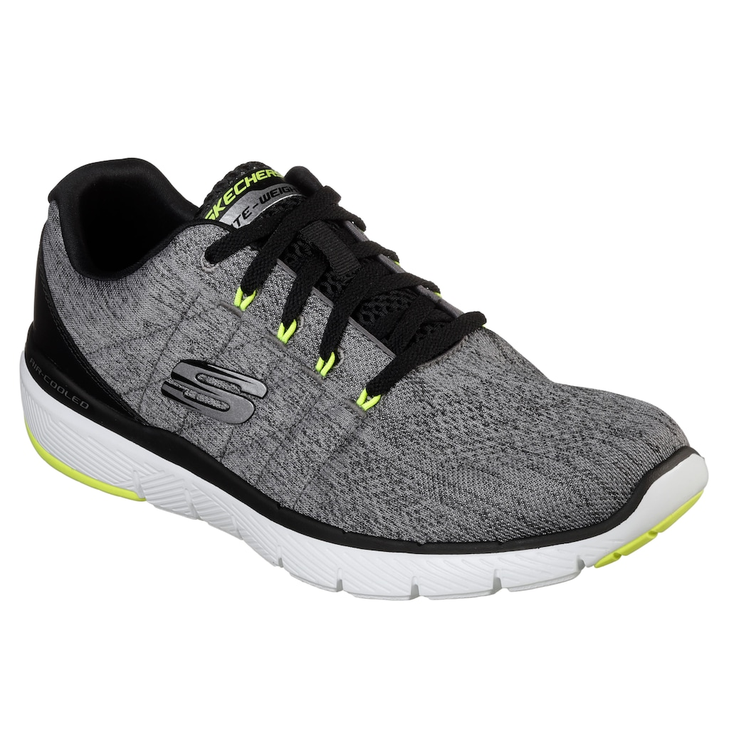 Skechers Sneaker »Flex Advantage 3.0«
