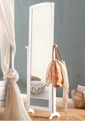 Home affaire Standspiegel »Melody« kaufen