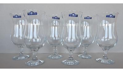 van Well Cocktailglas (6 - tlg.) kaufen