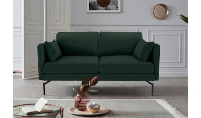 andas 2-Sitzer »Floro«, im filigranem Design kaufen