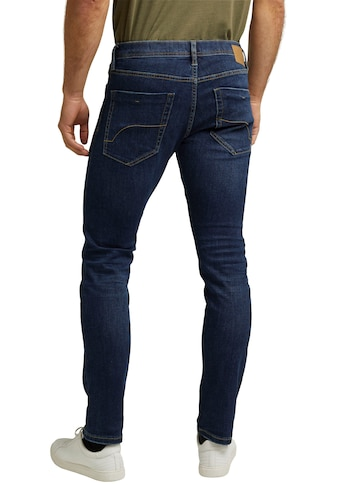 edc by Esprit Slim - fit - Jeans kaufen