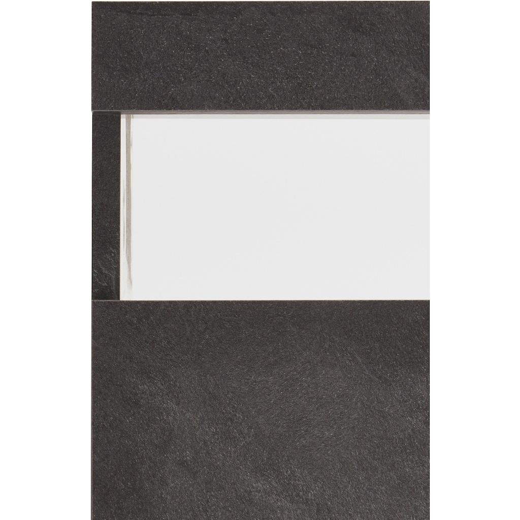 Tecnos Lowboard, Breite 130 cm oder 200 cm