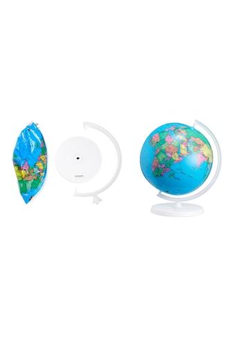Oregon Scientific Globus kaufen