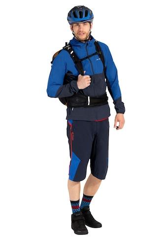 VAUDE Fahrradjacke »Men's Moab Jacket IV« kaufen