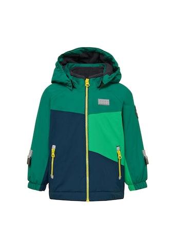LEGO® Wear Winterjacke »LWJULIAN 706« kaufen